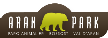 Aran Park - Parc animalier - Bossòst - Val d'Aran